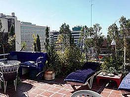 Dachwohnung in verkauf in calle Bloque Capitan Haya, Tetuán in Madrid - 328150185