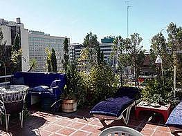 Àtic en venda calle Bloque Capitan Haya, Tetuán a Madrid - 328150185