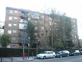 Flat for sale in calle Las Palmas, Móstoles - 331836937