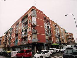 Flat for sale in calle Zaragoza, Centro in Móstoles - 337778406