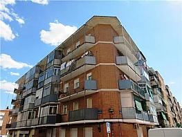 Flat for sale in calle Navalcarnero, Centro in Móstoles - 337778217