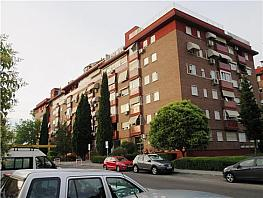 Flat for sale in calle Rubens, Móstoles - 337778310