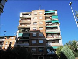 Flat for sale in calle La Luna, Móstoles - 339095768
