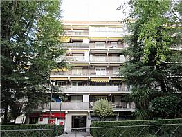 Flat for sale in calle Pintor Murillo, Móstoles - 341760298