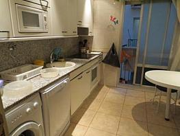 Flat for rent in calle Iturrama, Iturrama in Pamplona/Iruña - 316362811