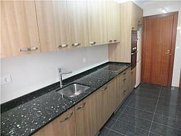 Flat for rent in plaza Felix Huarte, Iturrama in Pamplona/Iruña - 316363216
