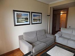 Flat for rent in calle Vuelta del Castillo, Primer Ensanche in Pamplona/Iruña - 316363726