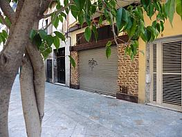 Foto - Local comercial en venta en calle Centro, Santa Eulalia en Murcia - 317637729