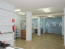 Local en alquiler en plaza Panticosa, El Naranjo-La Serna en Fuenlabrada - 350175148