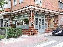 Local en alquiler en calle Andes, El Naranjo-La Serna en Fuenlabrada - 359597935