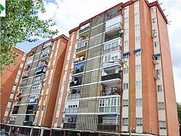 Piso en venta en calle Jacinto Benavente, Humanes de Madrid - 316372225