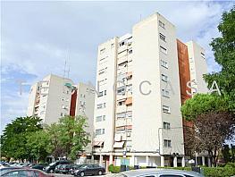 Piso en venta en calle Callao, Fuenlabrada - 316372522