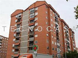Piso en venta en calle Provincias, El Naranjo-La Serna en Fuenlabrada - 333604314