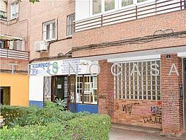 Local en venta en paseo Valmoral, Fuenlabrada - 335919498