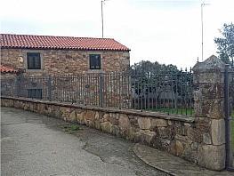Haus in miete in carretera San Miguel de Vilela Castelo, Carballo - 322649708