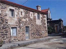 Casa en venta en calle Sanpaio, Coristanco - 322649792