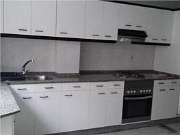 Wohnung in miete in calle Rio Allones, Carballo - 324024595