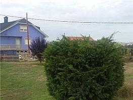 Grundstück in verkauf in calle Añon de Bertoa, Carballo - 325379677