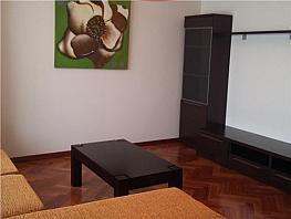 Wohnung in miete in calle Doctor Fleming, Carballo - 329211578
