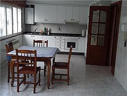 Piso en alquiler en calle Pontevedra, Carballo - 329680274