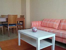 Wohnung in miete in calle Ribeira Sacra, Palavea-Mesoiro-Feans in Coruña (A) - 329680304