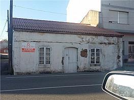 Landgut in verkauf in calle Avenida de Bertoa, Carballo - 329680331