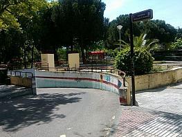 Garatge en venda calle Carballino, Alcorcón - 338207127
