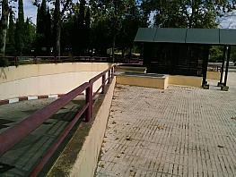Garatge en venda calle Noya, Alcorcón - 338207139