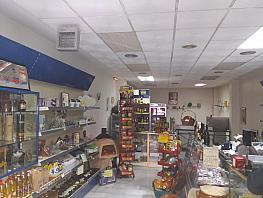 Local - Local comercial en alquiler en calle Timanfaya, Alcorcón - 359438895