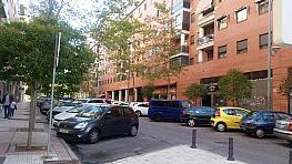 Local - Local comercial en alquiler en calle Parque Bujaruelo, Alcorcón - 359439426