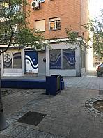 Local - Local comercial en alquiler en calle Plaza Júpiter, Alcorcón - 381754156
