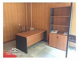 Piso en alquiler en Cádiz - 351532621