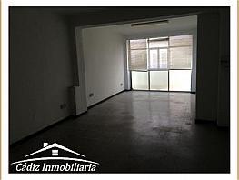 Oficina en alquiler en Centro Histórico - Plaza España en Cádiz - 351532645