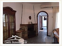 Piso en venta en Puerto de Santa María (El) - 351532735
