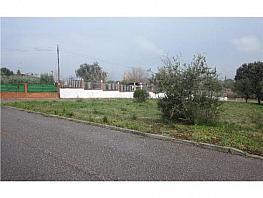 Terreno en venta en Escalona - 316763350