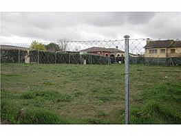 Terreno en venta en Escalona - 316763365