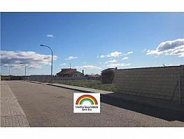 Terreno en venta en Escalona - 316763380