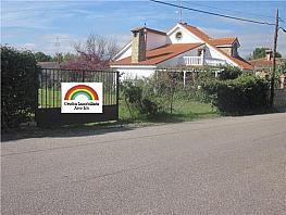 Terreno en venta en Escalona - 316763512