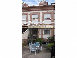Casa adosada en venta en Escalona - 316764019