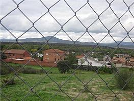 Grundstück in verkauf in Escalona - 316764109
