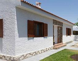 Villa en venta en San Juan de Alicante/Sant Joan d´Alacant - 318437262