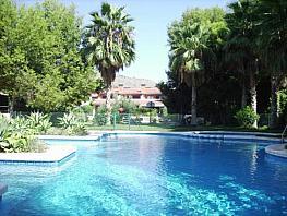 Casa adosada en venta en Campello (el) - 318437298