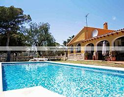 Villa en venta en Campello (el) - 318437331