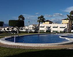 Bungalow en venta en Alicante/Alacant - 318437400
