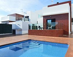 Villa en venta en Nucia (la) - 318437577