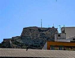 Apartamento en venta en Centro en Alicante/Alacant - 318437751