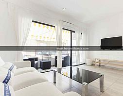 Apartamento en venta en Ensanche Diputacion en Alicante/Alacant - 318438174