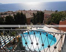 Casa adosada en alquiler en Campello (el) - 318438264