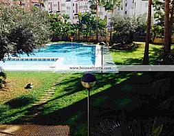 Apartamento en venta en Benidorm - 318438360