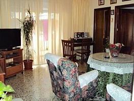 Pis en venda calle Carretas, Talavera de la Reina - 317572227